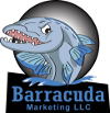 StateCE Barracuda Marketing Partnership